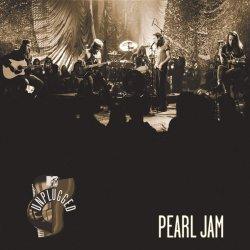 MTV Unplugged - Pearl Jam