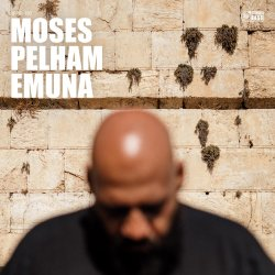 Emuna - Moses Pelham