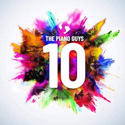 10 - Piano Guys
