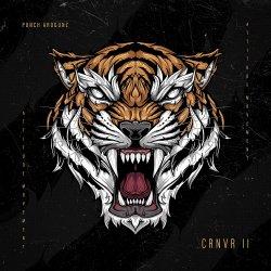 Carnivora 2 - Punch Arogunz