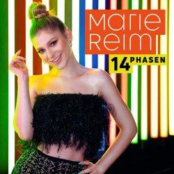 14 Phasen - Marie Reim