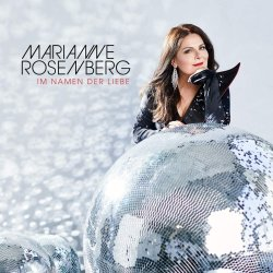 Im Namen der Liebe - Marianne Rosenberg