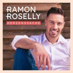 Herzenssache - Ramon Rossely