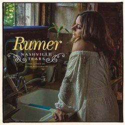 Nashville Tears - Rumer