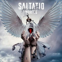 Für immer frei! - Saltatio Mortis