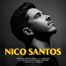 Nico Santos - Nico Santos