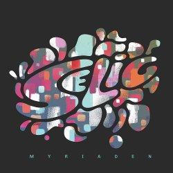 Myriaden - Selig