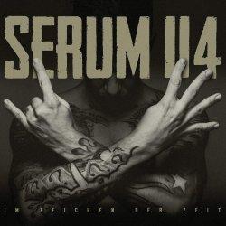 Im Zeichen der Zeit - Serum 114