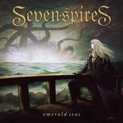 Emerald Seas - Seven Spires