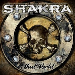 Mad World - Shakra