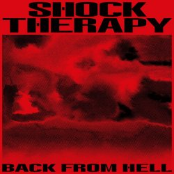 Back From Hell - Shock Therapy