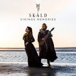 Vikings Memories - Skald