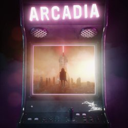 Arcadia - Smash Into Pieces