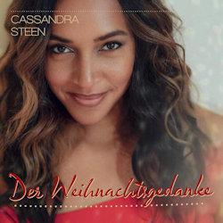Der Weihnachtsgedanke - Cassandra Steen