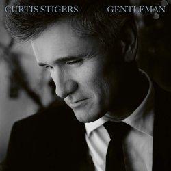 Gentleman - Curtis Stigers
