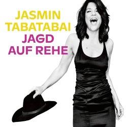 Jagd auf Rehe - Jasmin Tabatabai