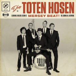 Learning English - Lesson 3: Mersey Beat! The Sound Of Liverpool - Toten Hosen