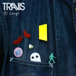 10 Songs - Travis