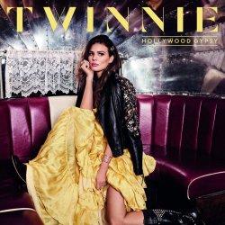 Hollywood Gypsy - Twinnie