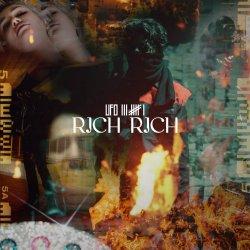 Rich Rich - Ufo361