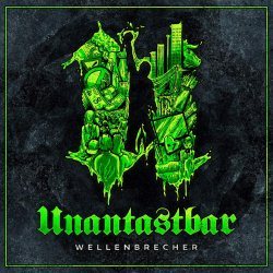 Wellenbrecher - Unantastbar