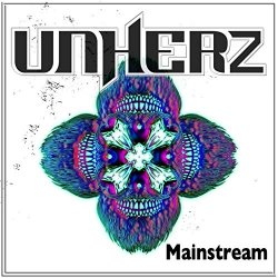 Mainstream - Unherz