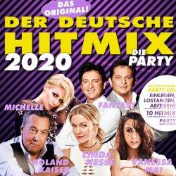 Deutsche In Der Nhl 2020
