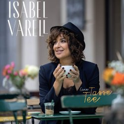 Eine Tasse Tee - Isabel Varell