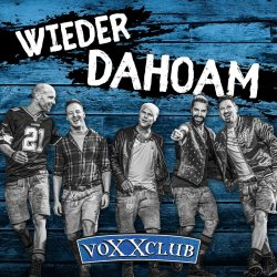 Wieder dahoam - voXXclub