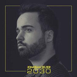 2030 - Jonathan Zelter