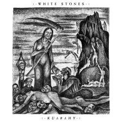 Kurahy - White Stones