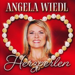 Herzperlen - Angela Wiedl