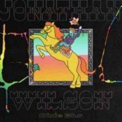 Dixie Blur - Jonathan Wilson