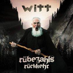 Rübezahls Rückkehr - Witt