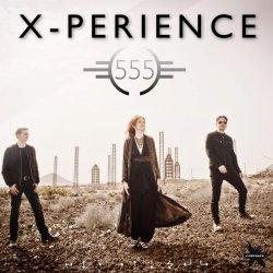555 - X-Perience
