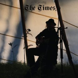 The Times (EP) - Neil Young