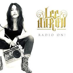 Radio On - Lee Aaron