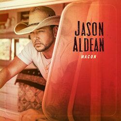 Macon - Jason Aldean