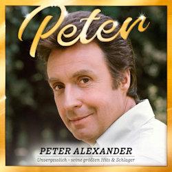 Peter - Peter Alexander