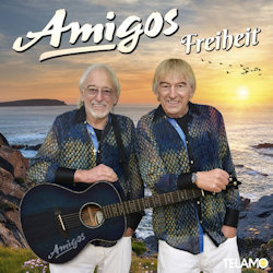 Freiheit - Amigos