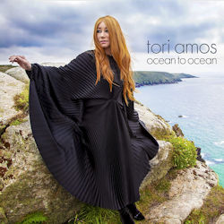 Ocean To Ocean - Tori Amos