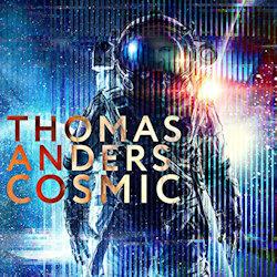 Cosmic - Thomas Anders