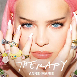 Therapy - Anne-Marie