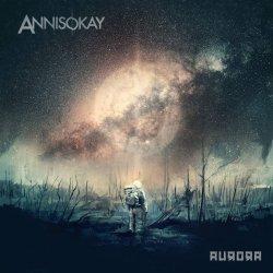 Aurora - Annisokay