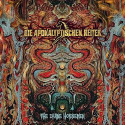 The Divine Horsemen - Apokalyptischen Reiter