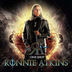 One Shot - Ronnie Atkins