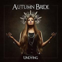 Undying - Autumn Bride