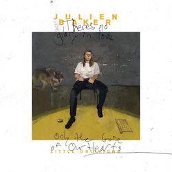 Little Oblivions - Julien Baker