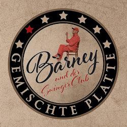 Gemischte Platte - Barney und der Swinger Club