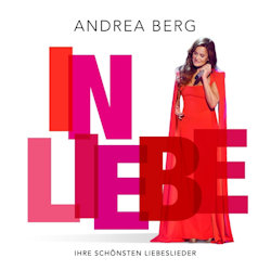 In Liebe - Andrea Berg